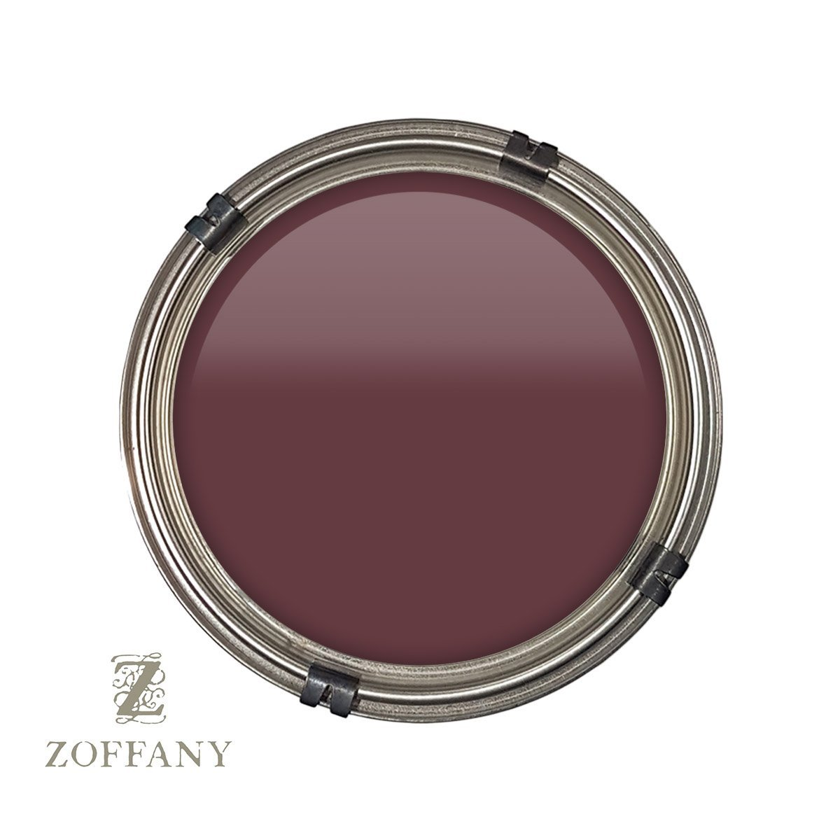 Farrow And Ball Bordeaux bordeaux zoffany paint