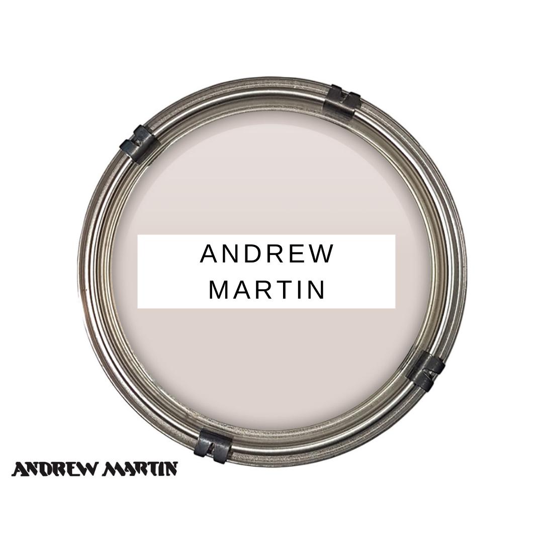 buy andrew martin paint in the uk