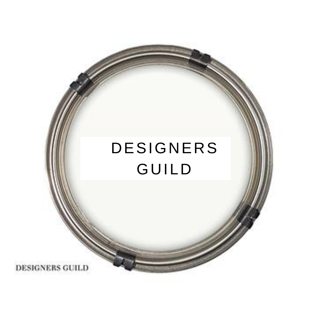 designers guild luxury paint uk, quality of colours and coverage, online pait store good prices